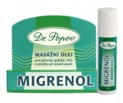 Migrenol Roll-on 6ml