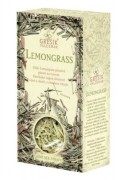 Lemongrass 40g