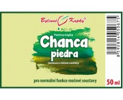 Chanca Piedra 50ml