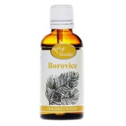 Borovice 50ml