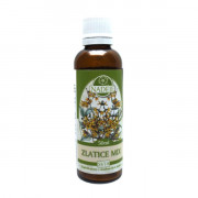 Zlatice MIX (SV18) 50ml