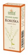 Kokoška 50ml