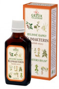 Klimakterin 50ml